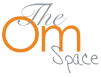 the-om-space-logo
